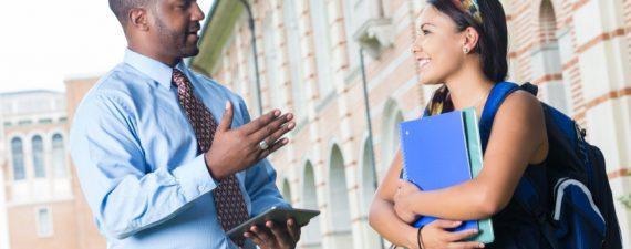 recommendation-letter-graduate-school
