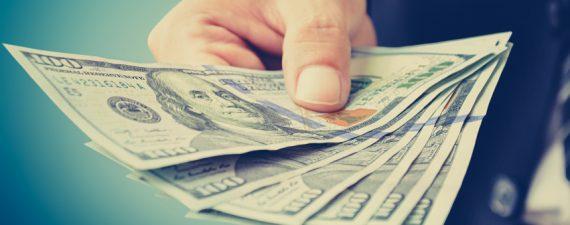 10 percent Americans lack credit CFPB study