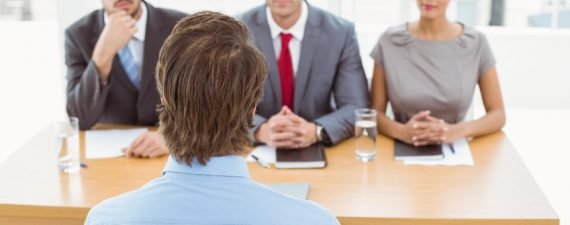 The Best Questions to Ask in a Job Interview