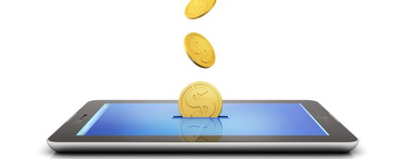 Mobile Credit Card Processing Systems: A Must for Roving Businesses