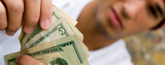 5 Ways Teens Can Start Managing Their Money