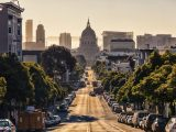small businesses divided on cities upping minimum wage