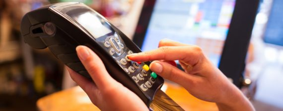 5 Steps to Small-Business EMV Compliance Story