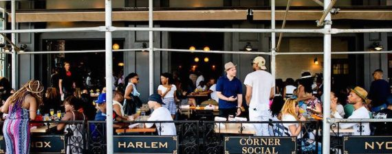Surprise! 9 unexpected costs of opening a restaurant