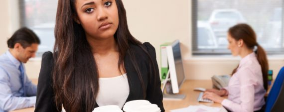 The Perils of Hiring an Intern: What Businesses Should Know