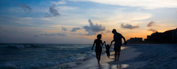Best Cities for Young Families in Florida