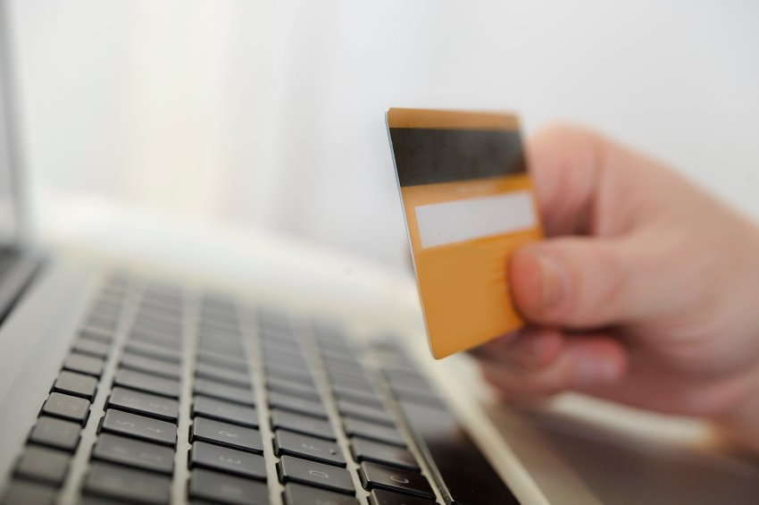 the credit card e commerce in View rankings of the best e-commerce credit card processing companies our analysis is based on multiple criterias and is specific to the e-commerce industry.