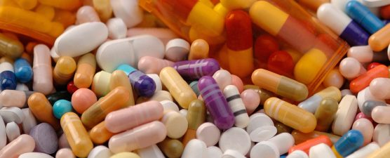 most-commonly-prescribed-drugs-in-america-story