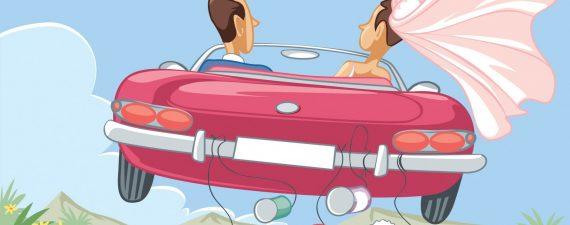 newlywed-auto-insurance-story