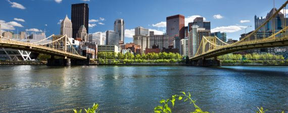Philadelphia vs. Pittsburgh: Which City is Better?