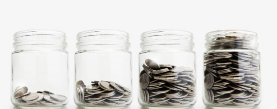 Roth IRA: What It Is and Why You Need It