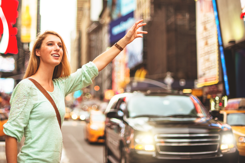 Smart Ways to Travel Cheaply