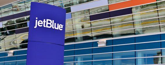 JetBlue-TrueBlue-Rewards