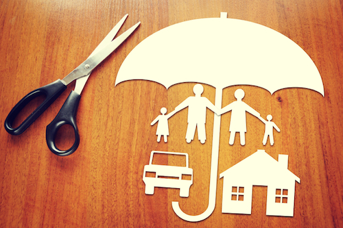 The 9 Biggest Myths About Life Insurance Story