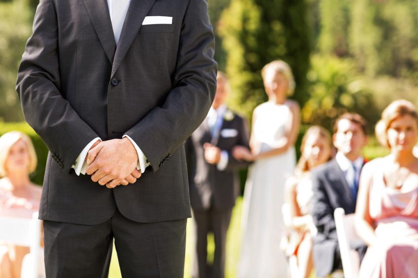 11 Affordable Wedding Gift Ideas