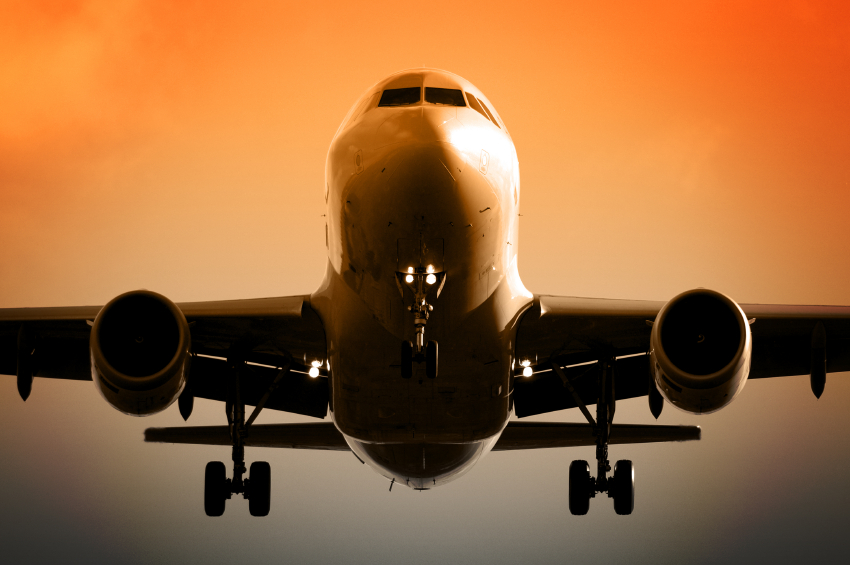 Alaska Airlines Rewards High Value Miles Nerdwallet