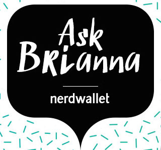 Ask Brianna: I Missed a Payment on My Student Loans. What Should I Do?