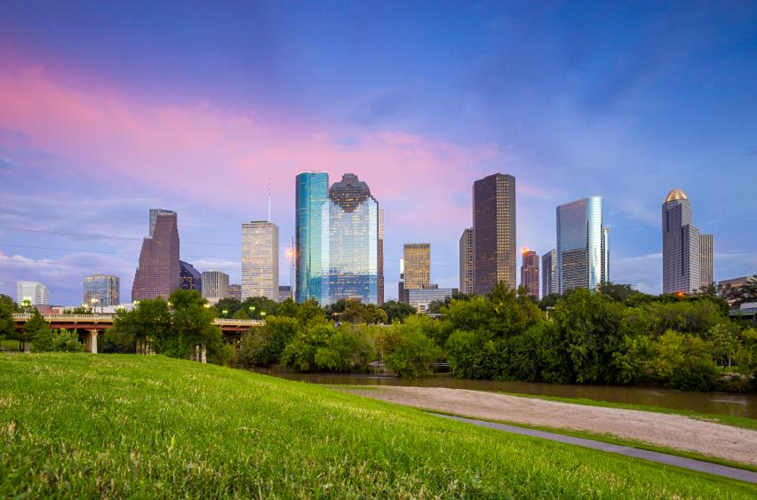 Professional Resume Writers Houston Texas Bestsellerbookdb