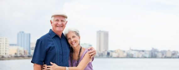 best-small-cities-to-spend-your-retirement-savings