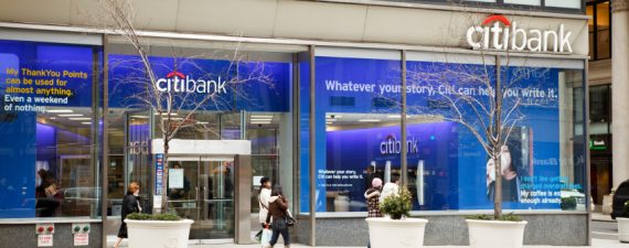 Bank of America vs. Citibank: Head-to-Head Comparison