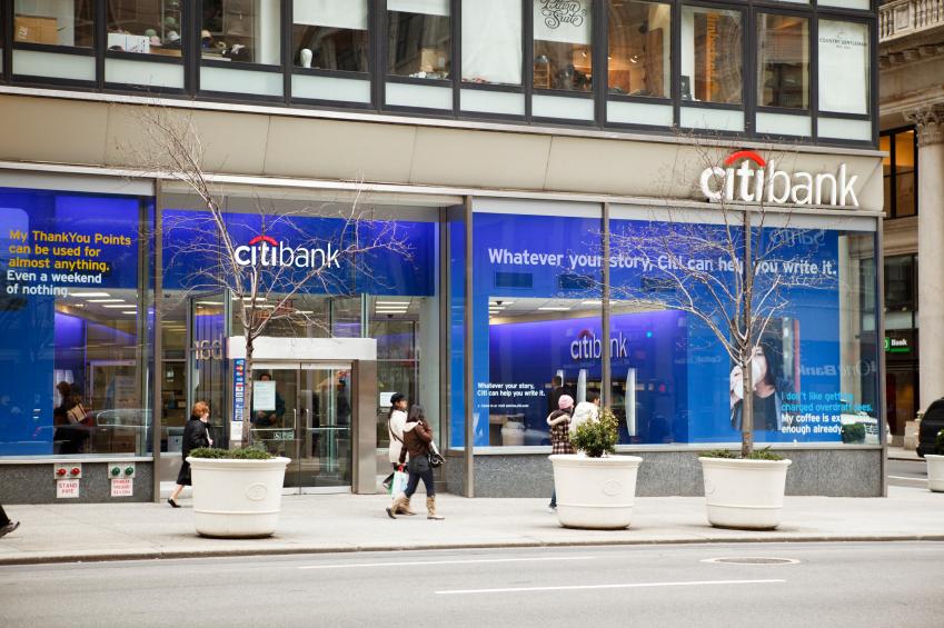 Bank of America vs. Citibank: Head-to-Head Comparison - NerdWallet