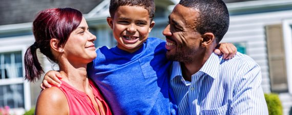 Five Reasons to Buy Life Insurance