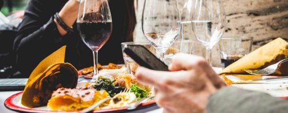 5 Insider Tips for Funding Your Restaurant