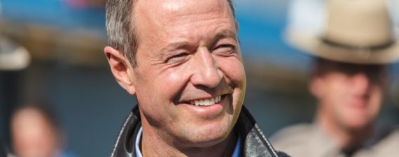 What Does Martin O'Malley's Debt-Free College Proposal Mean for You?