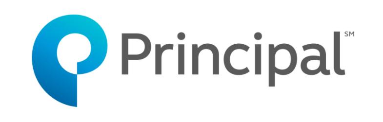 The Principal Financial Life Insurance Review 2018