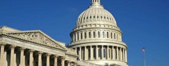 Senators Press CFPB for Small-Business Loan Data