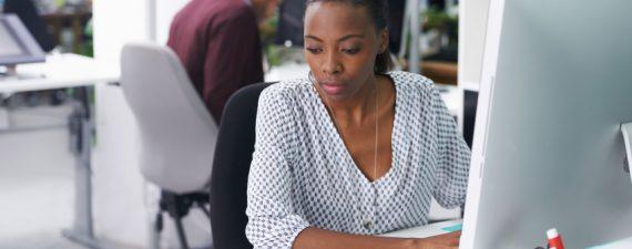 5 Easy Money Moves to Make on Your Break