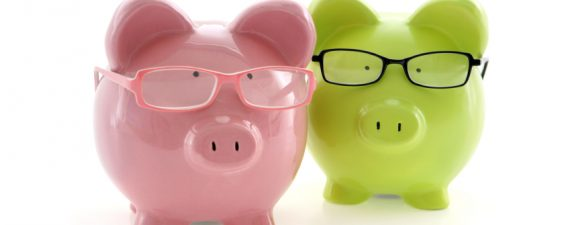 5 Good Times to Convert to a Roth IRA