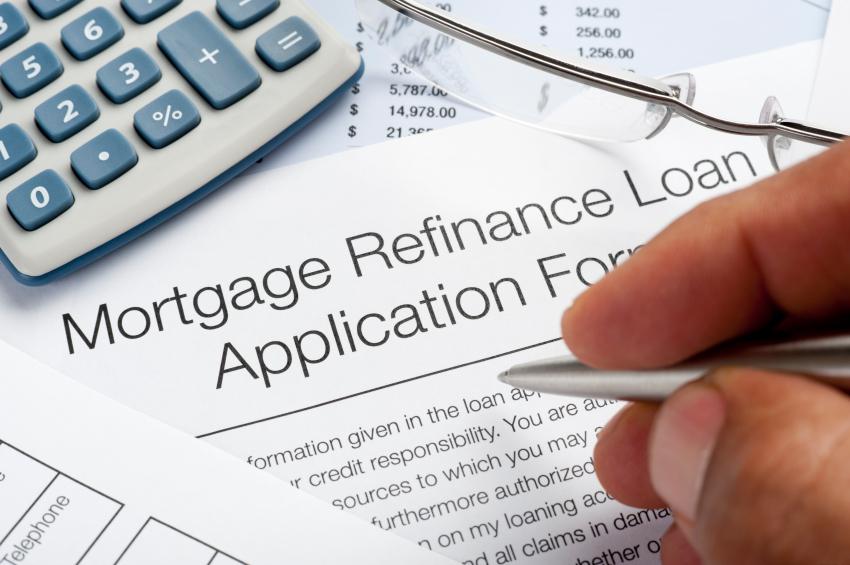 7 Steps to Maximize Mortgage Refinancing Savings