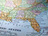 NerdWallet's Best Banks in the Southeast