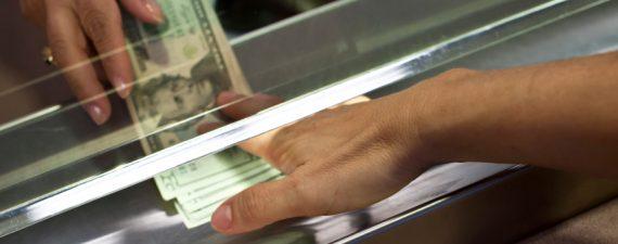 NerdWallet's Best National Banks