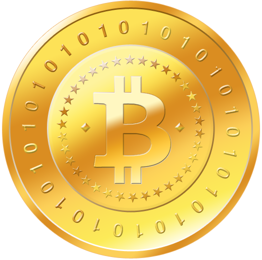 Why I Use Bitcoin And Why You Should Too Nerdwallet
