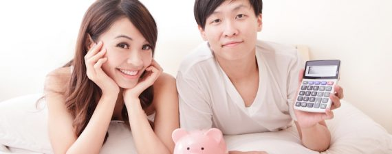 Top Savings Goals of American Couples