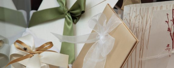 Juggling Multiple Wedding Invites on a Budget