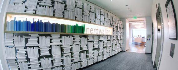 NerdWallet Books