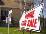Mortgage Rates Today, Jan. 13: Bump Up; Foreclosures Hit 10-Year Low