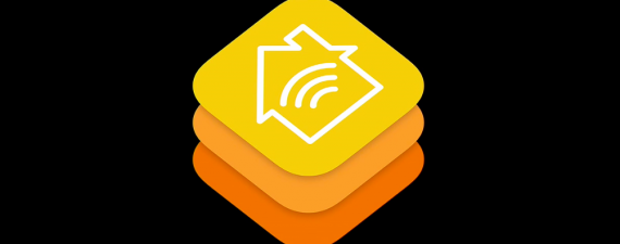apple homekit iOS8
