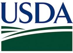 USDA-2color