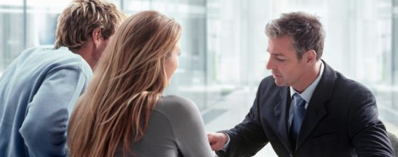 Your Financial Advisor Should Add Value Today