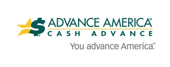 advance-america-logo