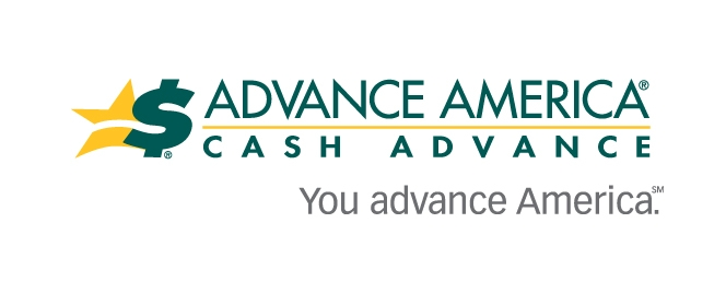 Payday Loan Lenders >> Advance America: How Bad Can It Be? - NerdWallet
