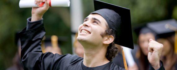 Advice I Gave To A Recent College Graduate