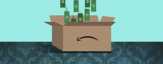 Amazon Raises Prime Fee