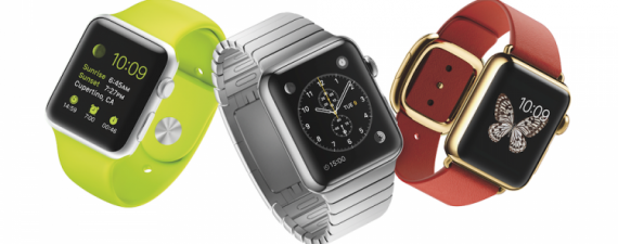 apple-watch-750x420
