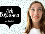 Ask Brianna: What's the Best Way to Earn Extra Money?
