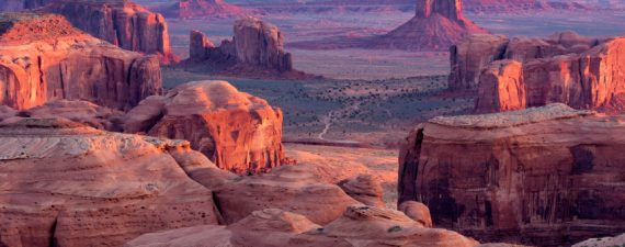 NerdWallet's Best Banks in the Southwest